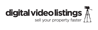 REALTOR® Profile Videos